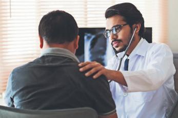 IMSS acelera atención de pacientes no Covid, se quedaron esperando por la pandemia