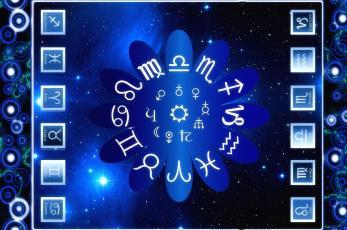 Consulta tu horóscopo de la quincena, aprovecha el Eclipse Solar en Géminis