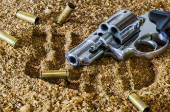 Fulminan de 14 balazos a un joven cuando estaba afuera de su casa, en Morelos