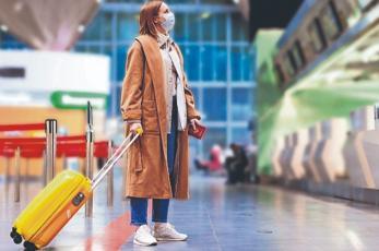 La Unión Europea abre sus puertas a turistas de varios países, México no está incluido