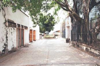 """Lotería rifará """"Rancho El Paraíso"""" en Morelos, inmueble que perteneció a """"La Barbie"""""""