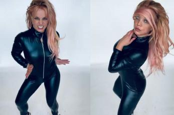 Britney Spears desconoce si regresará a los escenarios