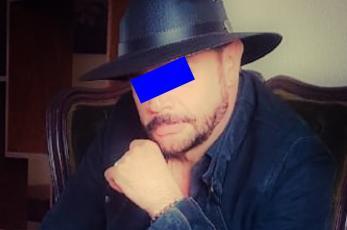 Vinculan a proceso a Héctor Parra, es acusado de abuso sexual