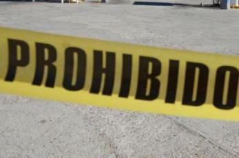 Ejecutan a balazos a dos jóvenes en el Edomex, uno tenía 17 años
