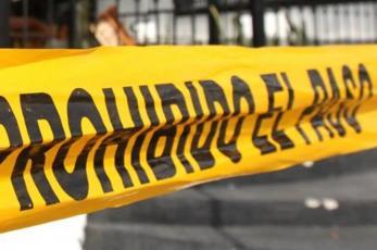 Hallan cadáver amordazado y con con la cabeza llena de balas, en Morelos