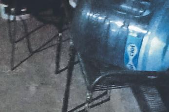Mecánico muere electrocutado cuando colocaba un foco en su casa, en Morelos