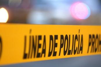 Rafaguean a joven adicto al cristal en Morelos, iba armado y con celulares robados