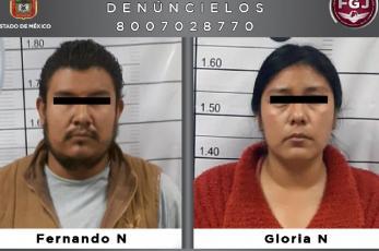 Vinculan a proceso a familia que asesinó a perro en Tlalnepantla, usaron cuchillos, tijeras y palos