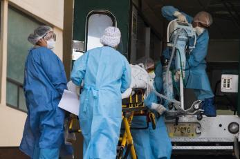 ¿Cuándo terminará la pandemia de Covid-19? La OMS revela la fecha que todos esperábamos