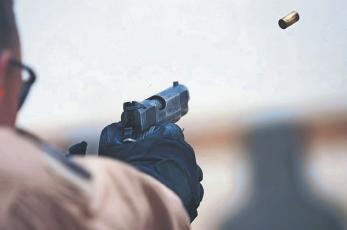 Cliente mata a empleado de gasolinera que le reclamó por no usar cubrebocas