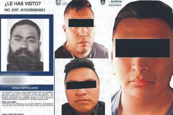 Policías torturaron y mataron a detenido por no echarse la culpa de un crimen, en CDMX