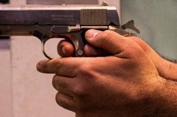 Asesinan a dueño de una mina y papá de funcionaria del Estado de México