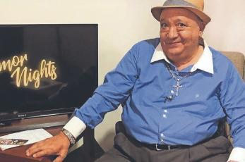 Hospital niega haberle cobrado a Luis de Alba más de 300 mil pesos por una operación