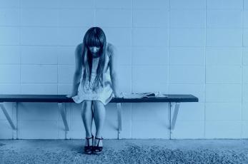 Identifica y ataca las conductas suicidas