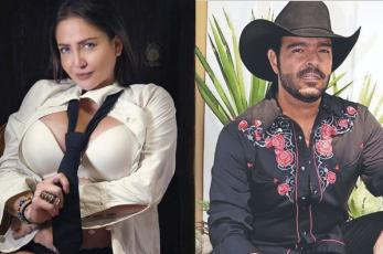 Celia Lora revela que Pablo Montero trató de tener sexo con ella en La Casa de los Famosos