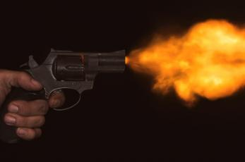 Matan de al menos 11 balazos a un hombre, en calles de Tlalnepantla