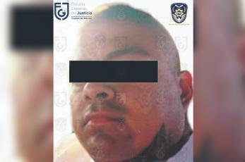 Atoran a sujeto que secuestró a trabajadora de banco y la obligó a sacar dinero, en CDMX