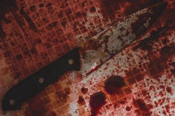 Enfrentamiento a cuchilladas deja un muerto y un herido, en el Edomex