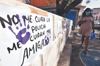 Naucalpan es considerada la ciudad más insegura para vivir en el Edomex, según Inegi