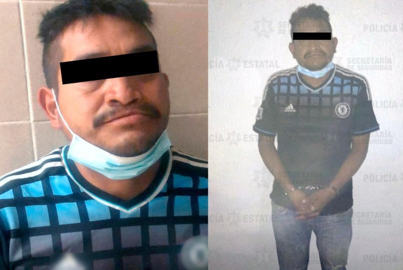 Abuelita denuncia al padrastro de su nieta de 9 años, tras violarla en Edomex