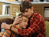 """Two and a Half Men"" dirá adiós con una boda gay"